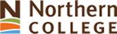 Logo de Northern College